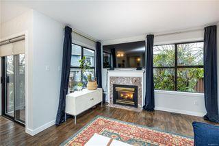 Photo 3: 11 4580 West Saanich Rd in : SW Royal Oak Row/Townhouse for sale (Saanich West)  : MLS®# 862751