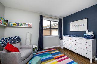Photo 21: 11 4580 West Saanich Rd in : SW Royal Oak Row/Townhouse for sale (Saanich West)  : MLS®# 862751