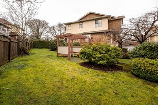 Photo 35: 11 4580 West Saanich Rd in : SW Royal Oak Row/Townhouse for sale (Saanich West)  : MLS®# 862751