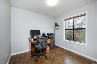 Photo 23: 11 4580 West Saanich Rd in : SW Royal Oak Row/Townhouse for sale (Saanich West)  : MLS®# 862751