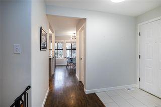 Photo 9: 11 4580 West Saanich Rd in : SW Royal Oak Row/Townhouse for sale (Saanich West)  : MLS®# 862751
