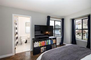 Photo 17: 11 4580 West Saanich Rd in : SW Royal Oak Row/Townhouse for sale (Saanich West)  : MLS®# 862751