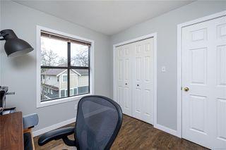 Photo 24: 11 4580 West Saanich Rd in : SW Royal Oak Row/Townhouse for sale (Saanich West)  : MLS®# 862751
