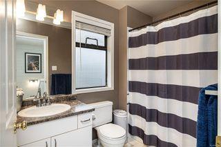 Photo 25: 11 4580 West Saanich Rd in : SW Royal Oak Row/Townhouse for sale (Saanich West)  : MLS®# 862751