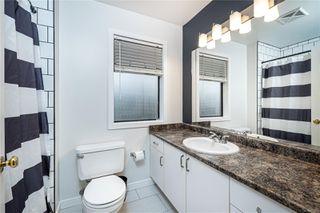 Photo 18: 11 4580 West Saanich Rd in : SW Royal Oak Row/Townhouse for sale (Saanich West)  : MLS®# 862751