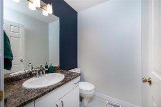 Photo 15: 11 4580 West Saanich Rd in : SW Royal Oak Row/Townhouse for sale (Saanich West)  : MLS®# 862751