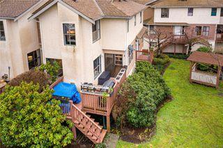 Photo 30: 11 4580 West Saanich Rd in : SW Royal Oak Row/Townhouse for sale (Saanich West)  : MLS®# 862751