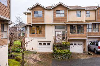 Photo 29: 11 4580 West Saanich Rd in : SW Royal Oak Row/Townhouse for sale (Saanich West)  : MLS®# 862751