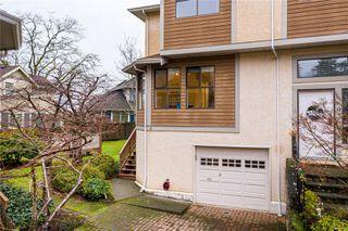 Photo 37: 11 4580 West Saanich Rd in : SW Royal Oak Row/Townhouse for sale (Saanich West)  : MLS®# 862751