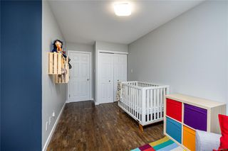 Photo 22: 11 4580 West Saanich Rd in : SW Royal Oak Row/Townhouse for sale (Saanich West)  : MLS®# 862751