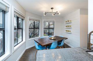 Photo 13: 11 4580 West Saanich Rd in : SW Royal Oak Row/Townhouse for sale (Saanich West)  : MLS®# 862751