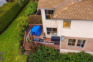 Photo 31: 11 4580 West Saanich Rd in : SW Royal Oak Row/Townhouse for sale (Saanich West)  : MLS®# 862751
