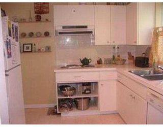 Photo 7: 20733 114TH AV in Maple Ridge: Southwest Maple Ridge House for sale : MLS®# V558354