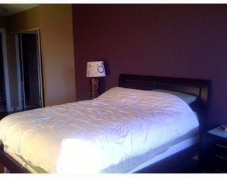 "Photo 7: 403 6220 MCKAY Avenue in Burnaby: Metrotown Condo for sale in ""GRAND CORNICHE"" (Burnaby South)  : MLS®# V798588"