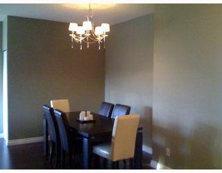 "Photo 3: 403 6220 MCKAY Avenue in Burnaby: Metrotown Condo for sale in ""GRAND CORNICHE"" (Burnaby South)  : MLS®# V798588"