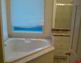 Photo 6: 9983 JADE Place in Chilliwack: Rosedale Popkum House for sale (Rosedale)  : MLS®# H1000048