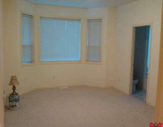 Photo 4: 9983 JADE Place in Chilliwack: Rosedale Popkum House for sale (Rosedale)  : MLS®# H1000048