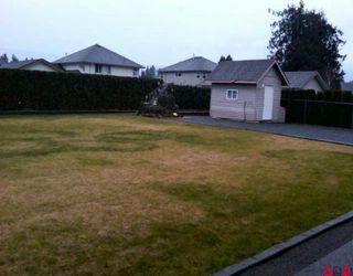 Photo 7: 9983 JADE Place in Chilliwack: Rosedale Popkum House for sale (Rosedale)  : MLS®# H1000048