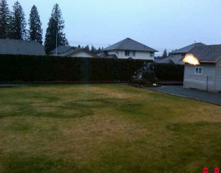 Photo 8: 9983 JADE Place in Chilliwack: Rosedale Popkum House for sale (Rosedale)  : MLS®# H1000048