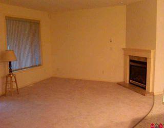 Photo 3: 9983 JADE Place in Chilliwack: Rosedale Popkum House for sale (Rosedale)  : MLS®# H1000048