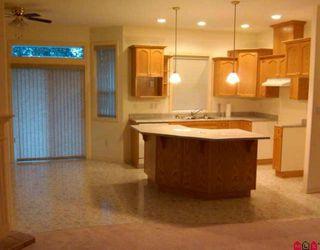 Photo 2: 9983 JADE Place in Chilliwack: Rosedale Popkum House for sale (Rosedale)  : MLS®# H1000048