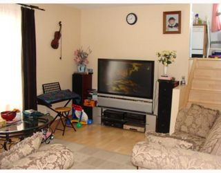 Photo 12: 914 APPLEWOOD Drive SE in CALGARY: Applewood Residential Detached Single Family for sale (Calgary)  : MLS®# C3413083