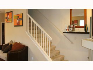 Photo 12: MISSION VALLEY Townhome for sale : 2 bedrooms : 938 Camino De La Reina #78 in San Diego
