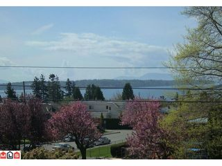 "Photo 3: 304 15367 BUENA VISTA Avenue: White Rock Condo for sale in ""THE PALMS"" (South Surrey White Rock)  : MLS®# F1017540"