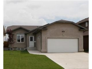 Photo 20: 226 Lamarsh Road in Saskatoon: Willowgrove Single Family Dwelling for sale (Saskatoon Area 01)  : MLS®# 384071