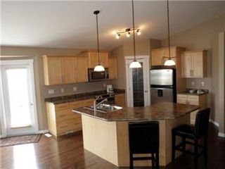Photo 3: 226 Lamarsh Road in Saskatoon: Willowgrove Single Family Dwelling for sale (Saskatoon Area 01)  : MLS®# 384071