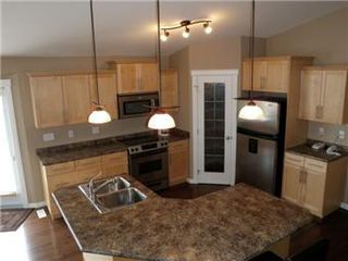 Photo 4: 226 Lamarsh Road in Saskatoon: Willowgrove Single Family Dwelling for sale (Saskatoon Area 01)  : MLS®# 384071