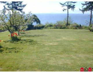 Photo 2: 12990 13 AV: House for sale (Crescent Beach/Ocean Park)  : MLS®# 2409756