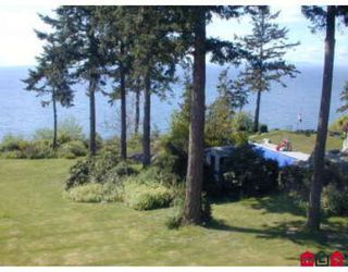 Photo 5: 12990 13 AV: House for sale (Crescent Beach/Ocean Park)  : MLS®# 2409756