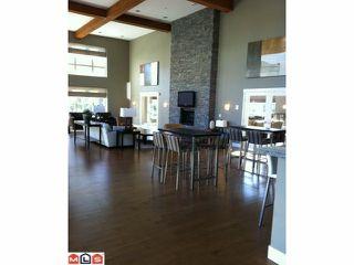 "Photo 4: 125 15988 26TH Avenue in Surrey: Grandview Surrey Condo for sale in ""THE MORGAN"" (South Surrey White Rock)  : MLS®# F1102404"