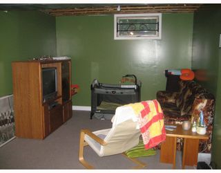 """Photo 9: 1595 GORSE Street in Prince_George: N79PGC House for sale in """"MILLER ADDITION"""" (N79)  : MLS®# N183623"""