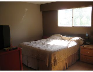 """Photo 7: 1595 GORSE Street in Prince_George: N79PGC House for sale in """"MILLER ADDITION"""" (N79)  : MLS®# N183623"""