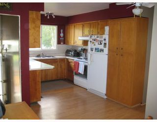 "Photo 4: 1595 GORSE Street in Prince_George: N79PGC House for sale in ""MILLER ADDITION"" (N79)  : MLS®# N183623"