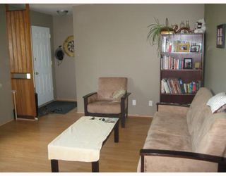 "Photo 3: 1595 GORSE Street in Prince_George: N79PGC House for sale in ""MILLER ADDITION"" (N79)  : MLS®# N183623"