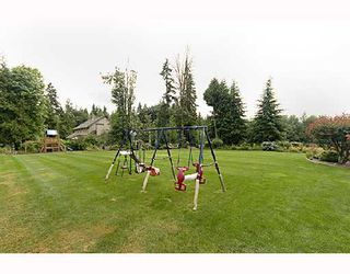 Photo 3: 26330 126TH Avenue in Maple_Ridge: Websters Corners House for sale (Maple Ridge)  : MLS®# V727019