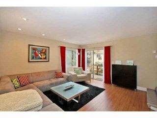 Photo 2: POINT LOMA Condo for sale : 2 bedrooms : 2640 Worden St #213 in San Diego