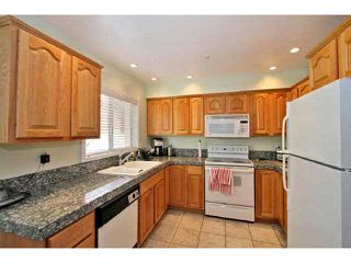 Photo 5: POINT LOMA Condo for sale : 2 bedrooms : 2640 Worden St #213 in San Diego