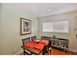 Photo 3: POINT LOMA Condo for sale : 2 bedrooms : 2640 Worden St #213 in San Diego