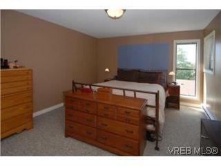 Photo 7: 308 1366 Hillside Ave in VICTORIA: Vi Oaklands Condo for sale (Victoria)  : MLS®# 504943