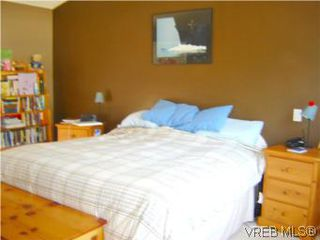 Photo 10: 24 172 Belmont Rd in VICTORIA: Co Colwood Corners Row/Townhouse for sale (Colwood)  : MLS®# 505257