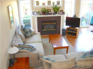 Photo 8: 24 172 Belmont Rd in VICTORIA: Co Colwood Corners Row/Townhouse for sale (Colwood)  : MLS®# 505257