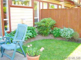 Photo 16: 24 172 Belmont Rd in VICTORIA: Co Colwood Corners Row/Townhouse for sale (Colwood)  : MLS®# 505257