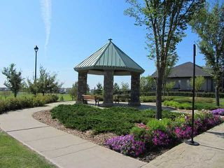 Photo 29: 1524 THOROGOOD Close in Edmonton: Zone 14 House for sale : MLS®# E4167199