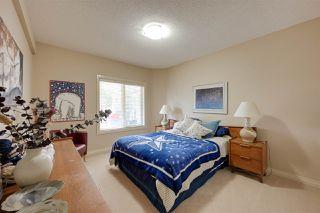 Photo 22: 1524 THOROGOOD Close in Edmonton: Zone 14 House for sale : MLS®# E4167199