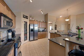 Photo 9: 1524 THOROGOOD Close in Edmonton: Zone 14 House for sale : MLS®# E4167199