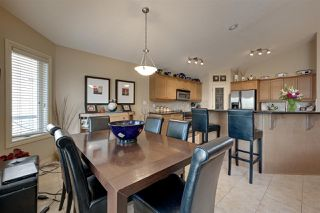 Photo 11: 1524 THOROGOOD Close in Edmonton: Zone 14 House for sale : MLS®# E4167199